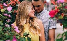 Женщина-Дева и мужчина-Телец: постулаты счастья