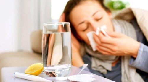 Медики розповіли, до чого може призвести лікування антибіотиками