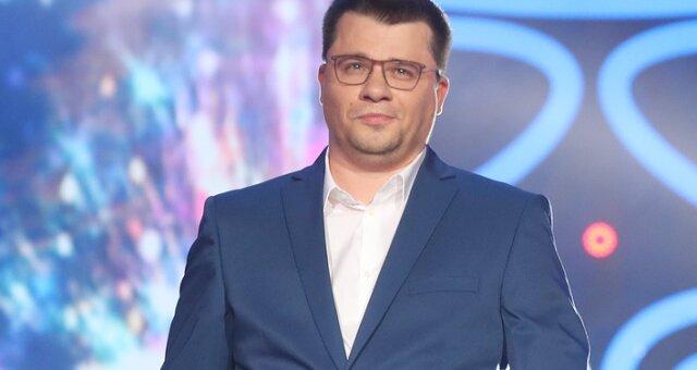 Умер Иосиф Кобзон: комментарий Гарика Харламова