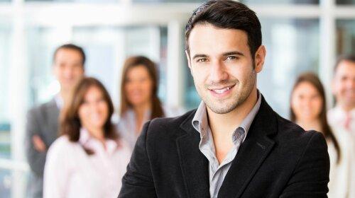 Психологи назвали 5 основних ознак сильної особистості