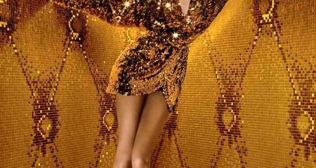 9985810676479ecb519ef0eaedc51248—gold-glitter-dresses-glitter-clothes