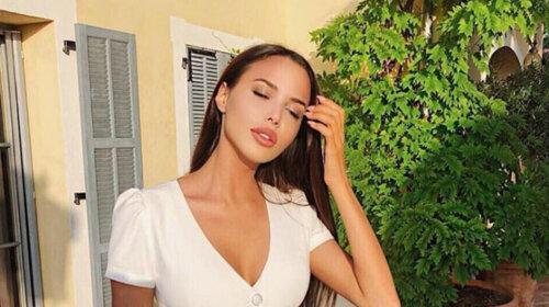 Мама родила в 16: Анастасия Решетова рассказала, как она родилась у мамы