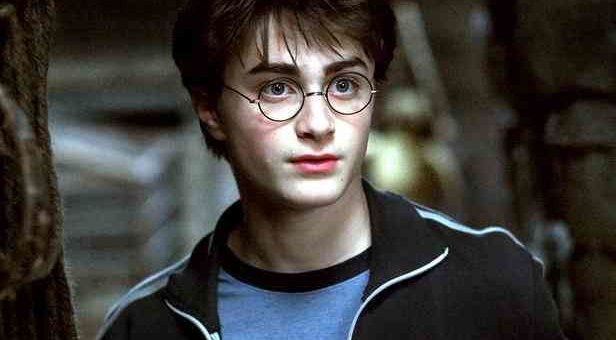 Daniel_RadcliffeHarry_Potter3