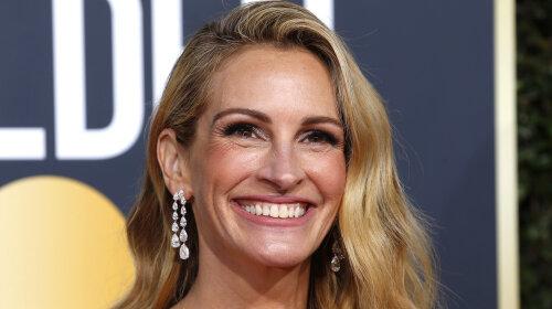 Image: 76th Golden Globe Awards — Arrivals — Beverly Hills, California, U. S.