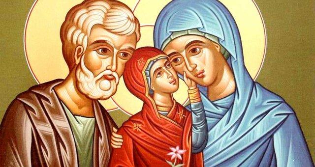 Приметы на 22 сентября, праздник, богородица