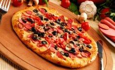 kartinki24_pizza_0007