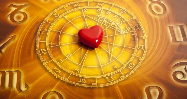 Horoscop-2-aprilie-2017