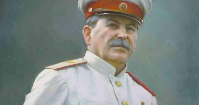 Сталин-Иосиф-Виссарионович