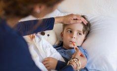 surplusgezondheid-griep-header
