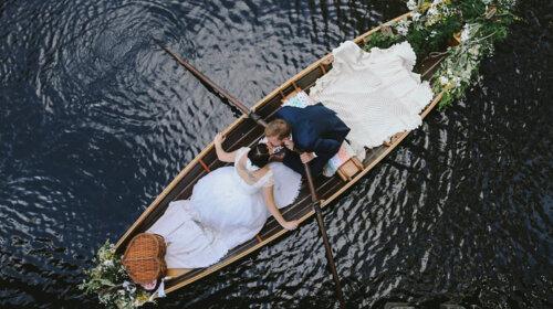 Мужчина Дева и женщина Дева: интересная любовь