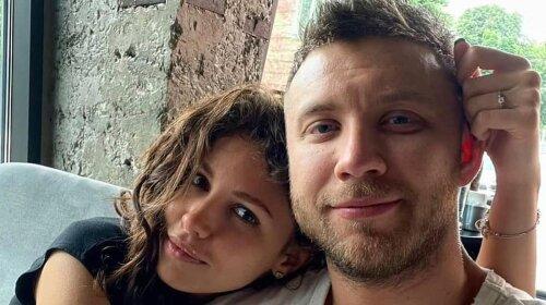 """""""Мы говорили, что через год?"""": экс-холостяк Михаил Заливако рассказал, когда женится на Анне Богдан"""