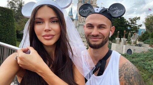 Джигану наплевать на истерики бывшей: не о такой жизни мечтала Самойлова, родившая четверых детей