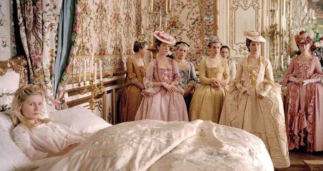 vicki-archer-Marie-Antoinette-movie-3
