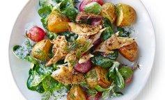 roast-radish-new-potato-peppered-mackerel-salad