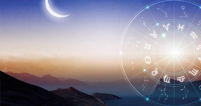 Гороскоп на 20 августа 2019