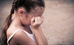 Грабители напали на ребенка из-за золотой сережки: подробности происшествия