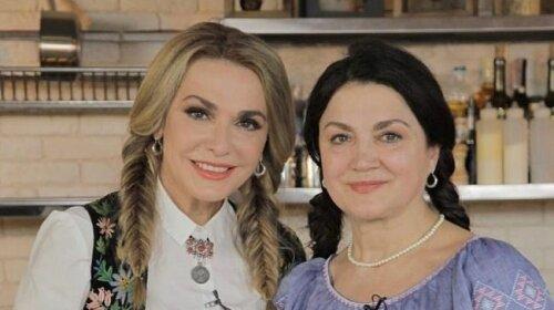 Наталя Сумська, актриса, визнання зірок