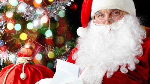 новый год, праздник, советы в новый год, полезные советы