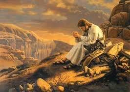 Молитва Отче наш: В чем ее сила