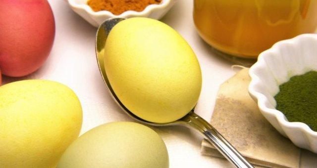 egg-2075074_960_720