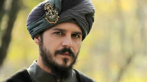 Промовчали страшну правду історії: чому султан Сулейман не любив старшого сина Мустафу насправді