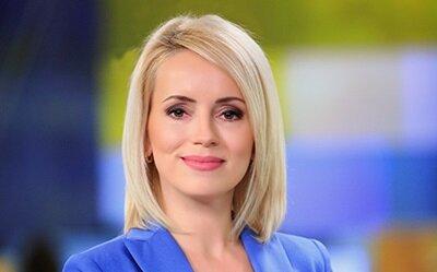 «Мчав на величезній швидкості»: донька ведучої «Факти» Оксани Гутцайт збив таксист Uklon
