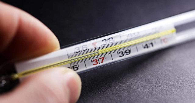 37-grad-po-TSelsiyu-na-rtutnom-termometre