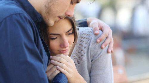 Психолог назвав 7 найчастіших помилок у відносинах