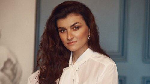 Як залишатися жінкою за будь-яких обставин: бізнесвумен Вікторія Галицька розповіла про свій досвід подолання життєвих випробувань