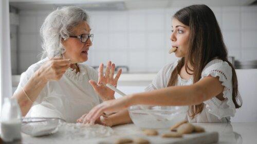Медики рассказали, какие продукты на завтрак увеличивают риск развития болезни Паркинсона