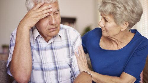 Кардиологи назвали симптом, который может быть предвестником инфаркта