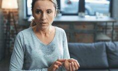Ученые назвали признак людей, склонных к сердечным приступам