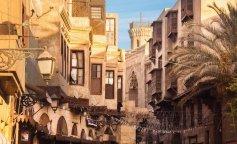 afb49dff053d82ebafed182fcee31f24—cairo-egypt-islamic-architecture