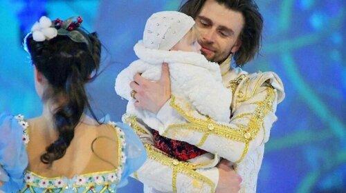 С дочкой Заворотнюк не сравнишь: любовница Чернышова показала подросшую дочь – растёт настоящая спортсменка