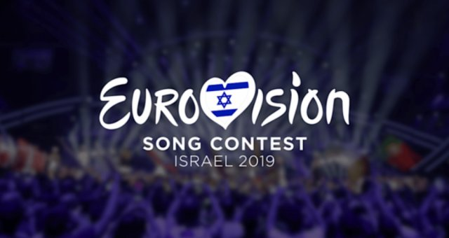 Евровидение 2019, полуфинал