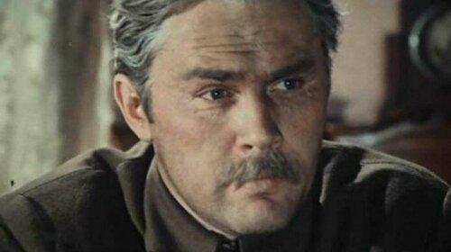 Валерій хлевинський, фото, Відео, помер, причини