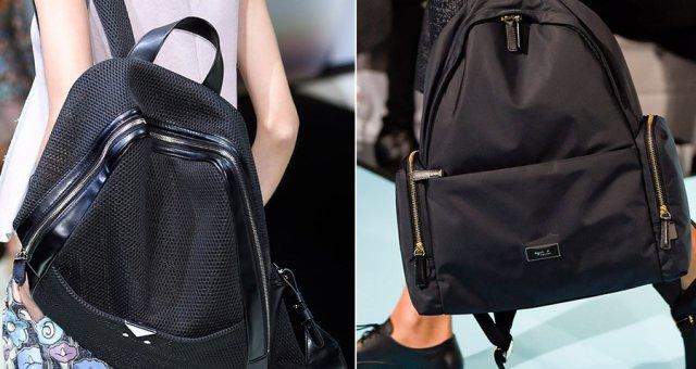 рюкзак, женский, купить