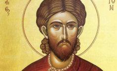 Прикмети на 1 грудня — Платон і Роман: що категорично не можна робити в цей свято