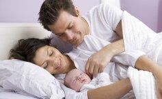 Тривожні симптоми у дітей, які повинні насторожити батьків