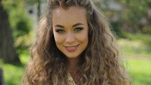 """Екс-холостячка Яна Соломко вразила шанувальників новим образом: """"дуже мила"""""""