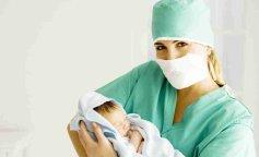 как выбрать акушера-гинеколога, где икать акушера-гинеколога, акушер-гинеколог