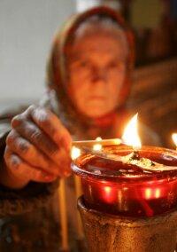 Приметы на 16 ноября  — Анны Холодной: что категорически нельзя делать в этот праздник