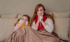 Избавиться от простуды за сутки: 5 эффективных способов
