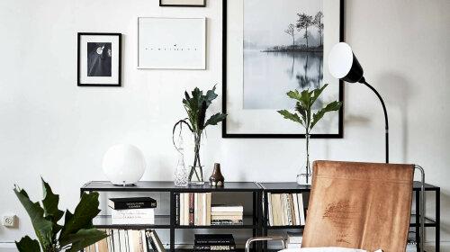 Résultat Supérieur chaise de bureau dos Beau épinglé par Nelissa Somocierra sur California Apartment