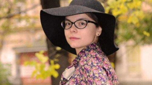 Заразилась от мужа старостью: Татьяна Брухунова оказалась в больнице (ФОТО)