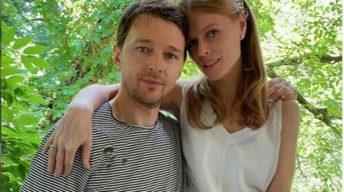 «Знову вагітна!» Ольга Фреймут розчулила фанатів зворушливим відео – насолоджується своїми округлими формами