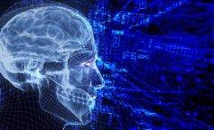 """Які психічні хвороби передаються генетично: """"небезпечна"""" спадковість"""
