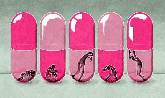 mentalhealth-drugs