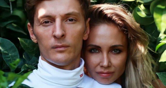 паша воля, фото, видео, жена, личная жизнь, Ляйсан Утяшева
