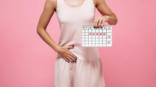 Гинеколог рассказала, как наладить менструальный цикл